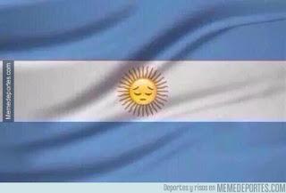 chile campeon copa america 2015 argentina