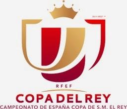 Alineaciones Copa del Rey 2015-2016 Octavos (vuelta)