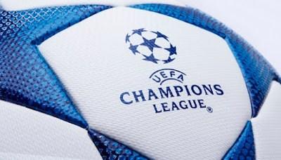 Alineaciones Octavos de final Champions League 2016