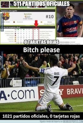 Los memes del Sporting-Barcelona más divertidos. Liga BBVA