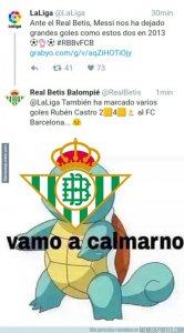 memes-betis-barcelona-2