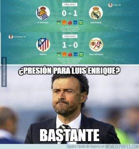 memes-betis-barcelona-4