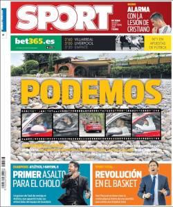 portada-sport-podemos