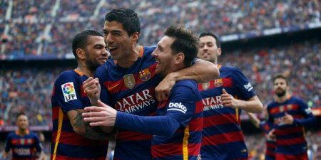 barcelona espanyol jornada 37
