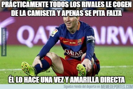 memes-barcelona-espanyol-