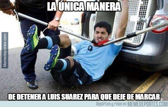 memes real madrid espanyol