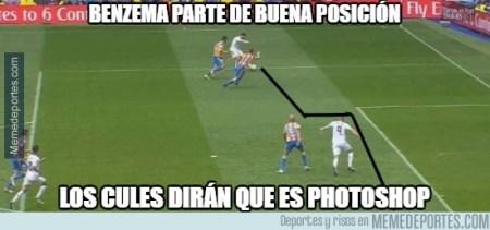 memes-real-madrid-valencia-8