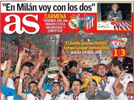 portada-as-sevilla-campeon-europa-league