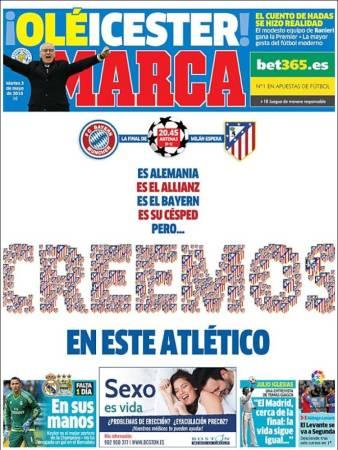 portada-marca-creemos-atletico-madrid