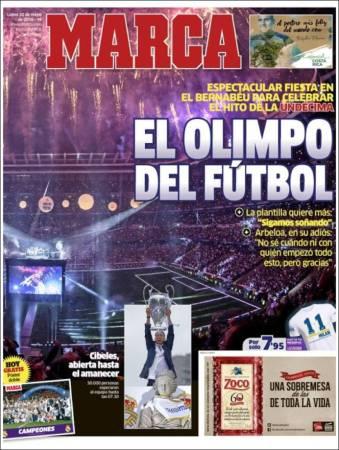 portada-marca-olimpo-futbol