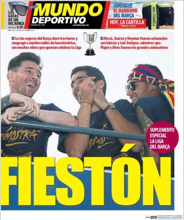 portada-mundo-deportivo-fieston-rua-barcelona