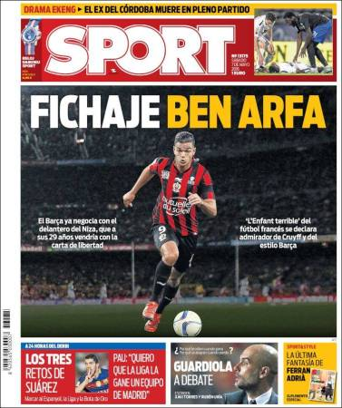 portada-sport-ben-arfa