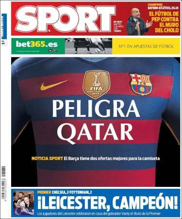 portada-sport-camiseta-barcelona