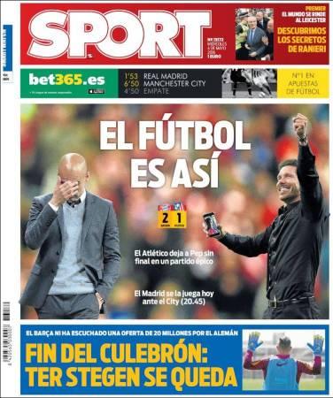 portada-sport-cholo-pep