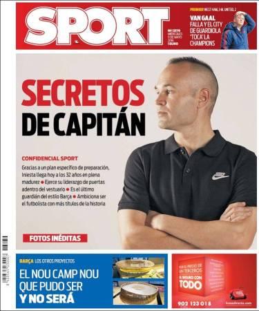 portada-sport-iniesta