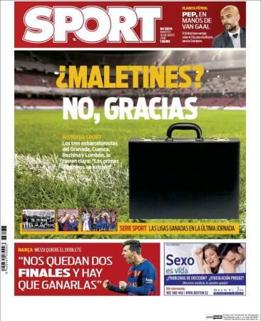 portada-sport-maletines