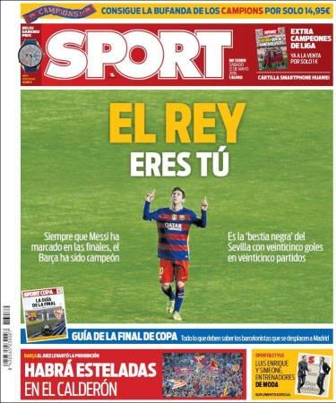 portada-sport-rey-messi