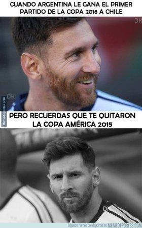 memes-copa-america-centenario-18
