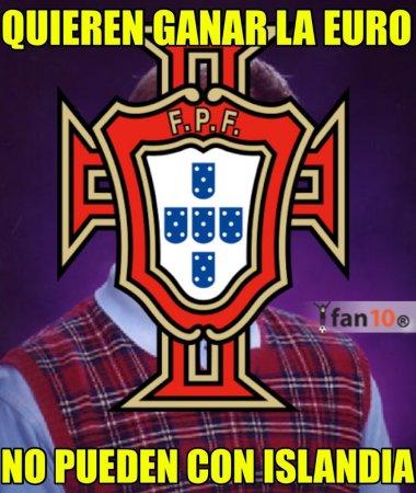 memes-cristiano-ronaldo-eurocopa-islandia78