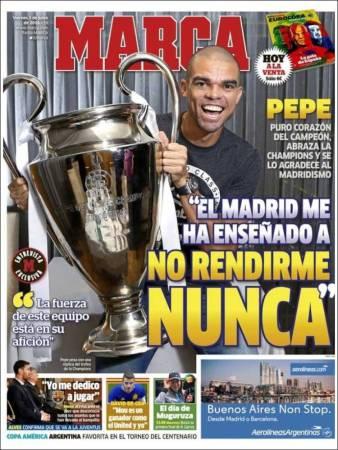 portada-marca-pepe-champions