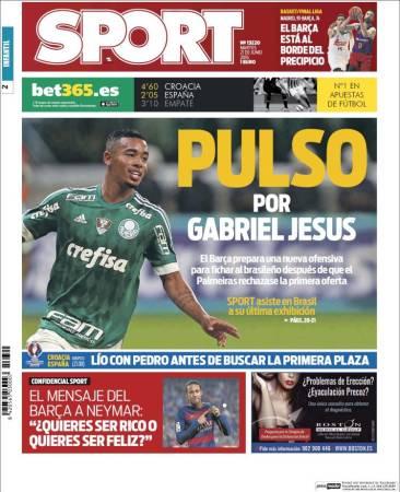 portada-sport-gabriel-jesus
