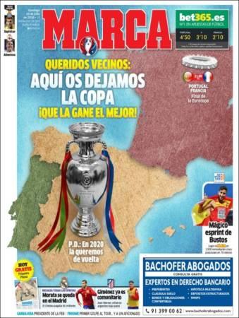 portada-marca-final-eurocopa-2016