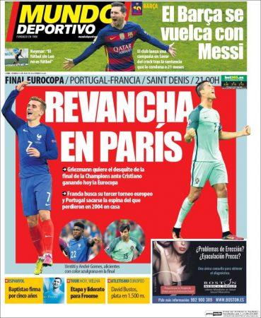 portada-mundo-deportivo-final-eurocopa
