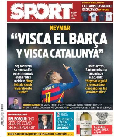 portada-sport-neymar-renueva