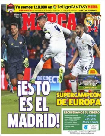 diario-marca-madrid-campeon-supercopa-2016