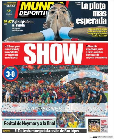 portada-md-barcelona-campeon-supercopa-espana