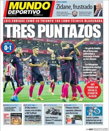portada-mundo-deportivo-barcelona-athletic
