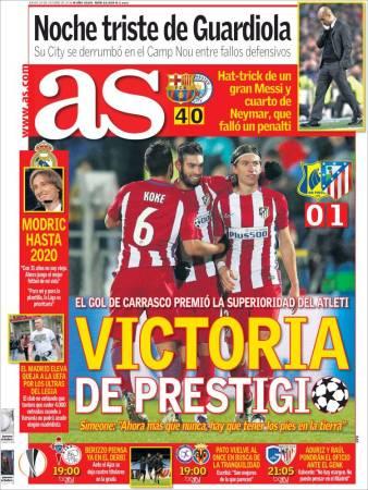 portada-as-barcelona-city