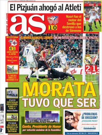 portada-as-morata-madrid