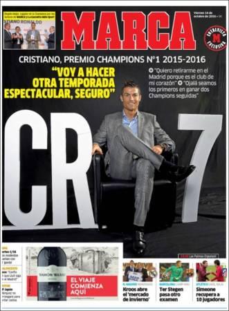 portada-marca-cristiano-ronaldo