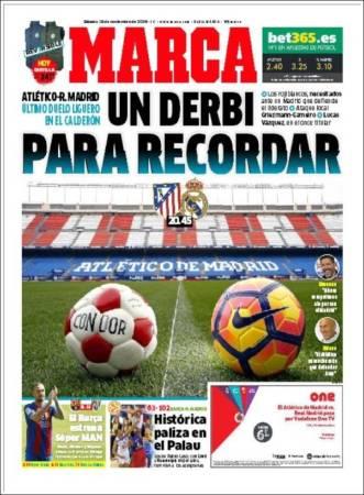 portada-marca-derbi-atletico-real-madrid