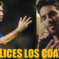 Memes Barcelona-Eibar | Los mejores chistes de la Jornada 5