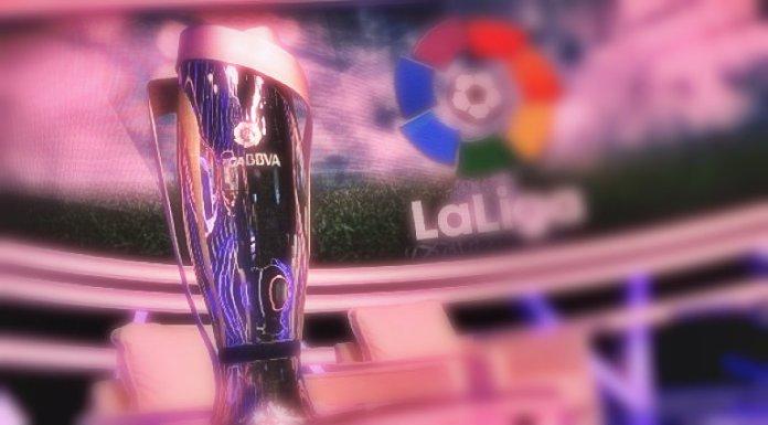 Alineaciones Jornada 8 Liga Española 2017