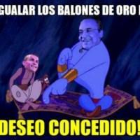 Memes Real Madrid-Sevilla LaLiga 2017 | Los mejores chistes