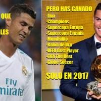 Memes Leganés-Real Madrid Cuartos Copa del Rey 2018 | Los mejores chistes