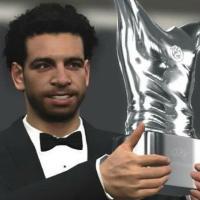 Los memes de los finalistas al UEFA Best Player 2018
