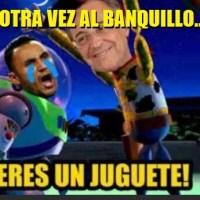 Memes Real Madrid-Espanyol 2018 | Los mejores chistes