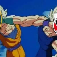 Memes Superfinal Boca-River Libertadores 2018