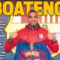Las Portadas Deportivas 22/01/2019 | Marca, As, Sport, Mundo Deportivo