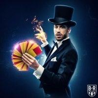 Memes del Real Madrid-Girona 2019 | Los mejores chistes
