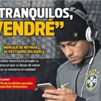 Las Portadas Deportivas 23/06/2019 | Marca, As, Sport, Mundo Deportivo
