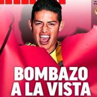 Las Portadas Deportivas 14/07/2019 | Marca, As, Sport, Mundo Deportivo