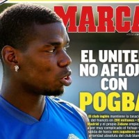 Las Portadas Deportivas 17/07/2019 | Marca, As, Sport, Mundo Deportivo