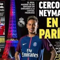 Las Portadas Deportivas 23/08/2019 | Marca, As, Sport, Mundo Deportivo