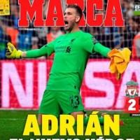 Las Portadas Deportivas 15/08/2019 | Marca, As, Sport, Mundo Deportivo