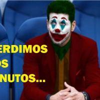 Memes Sorteo Octavos Copa del Rey 2020 | Los mejores chistes